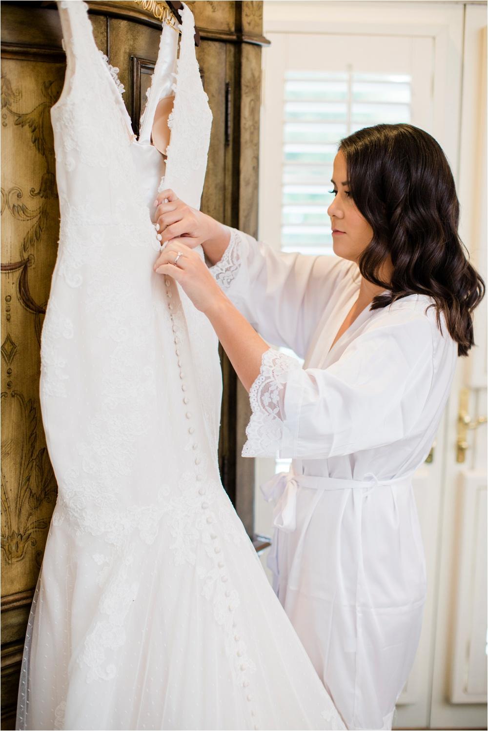 Alabama wedding photographer_008.jpg