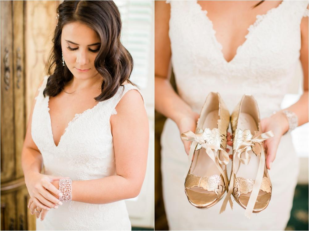 Alabama wedding photographer_011.jpg