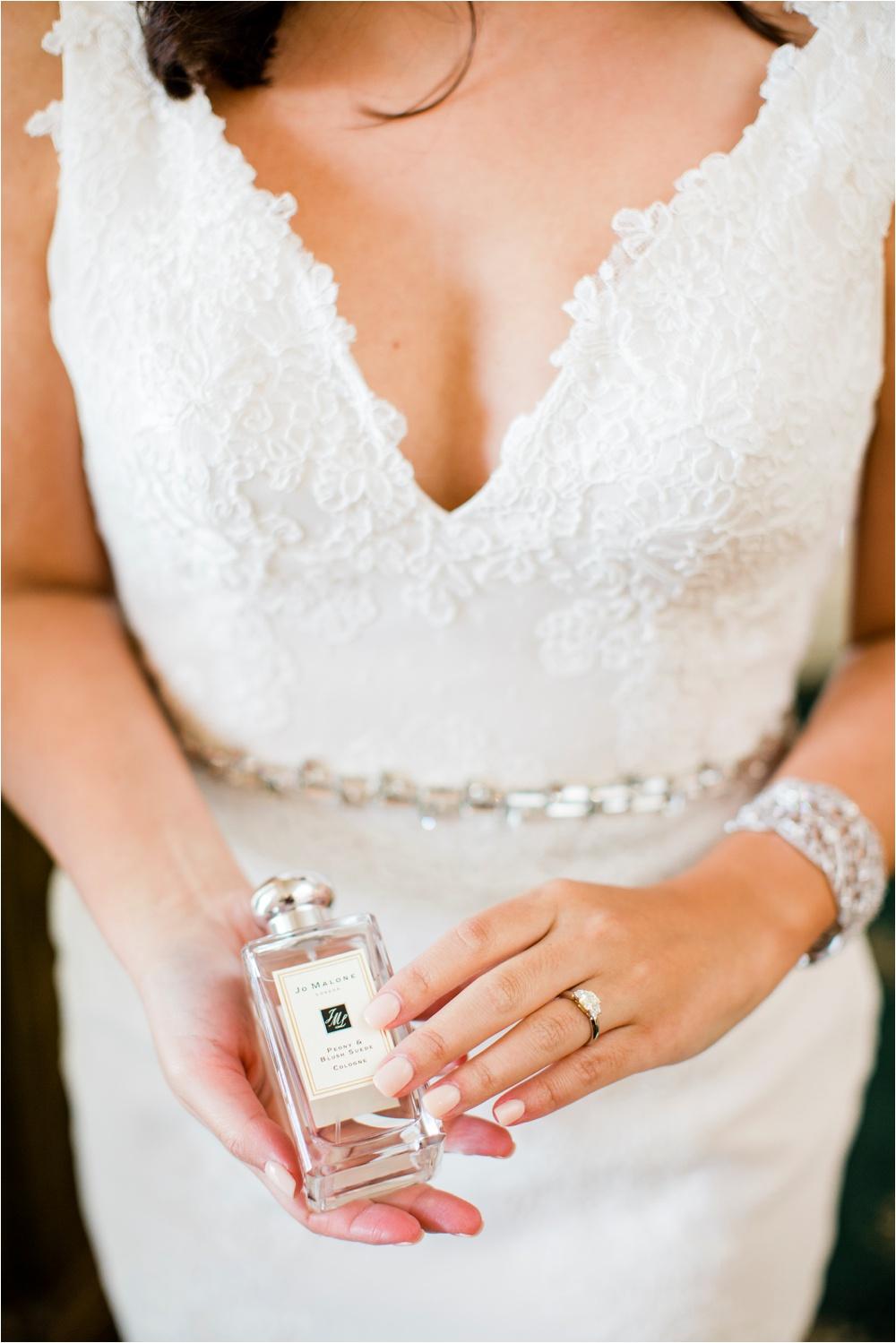 Alabama wedding photographer_012.jpg