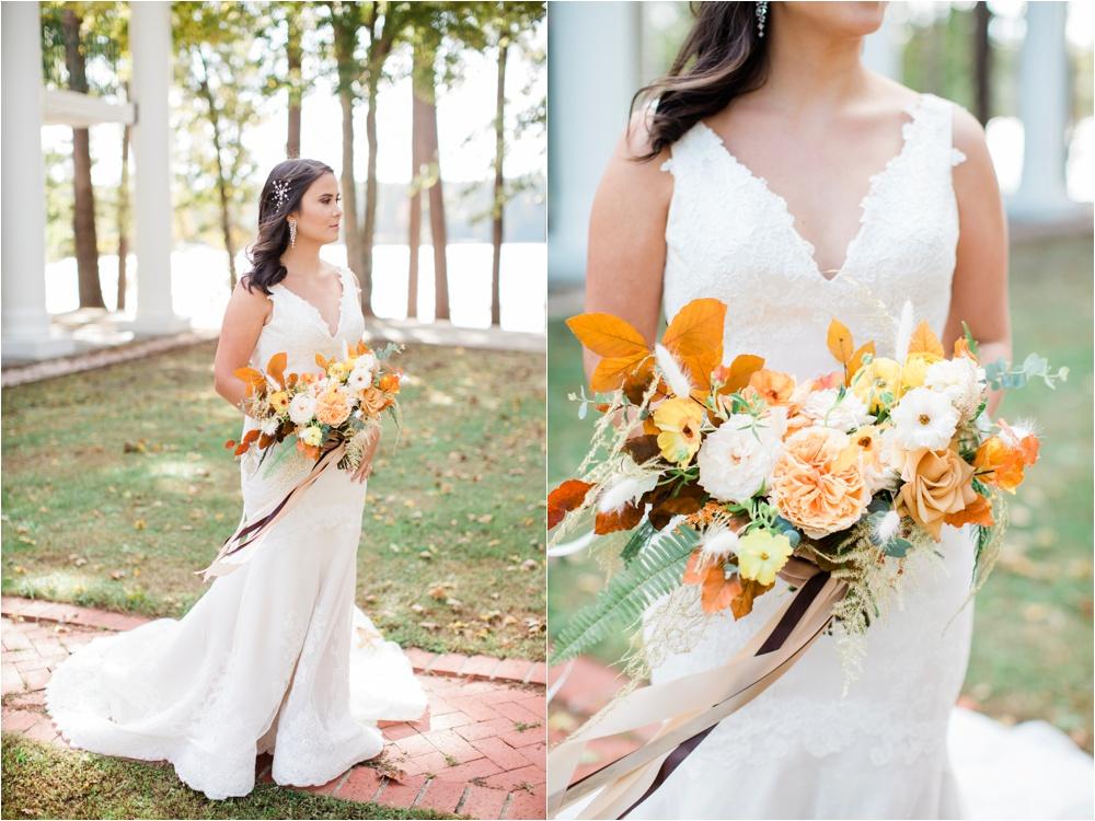 Alabama wedding photographer_013.jpg