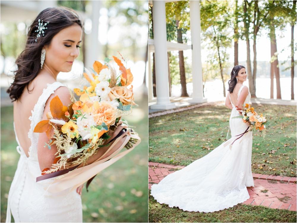 Alabama wedding photographer_015.jpg