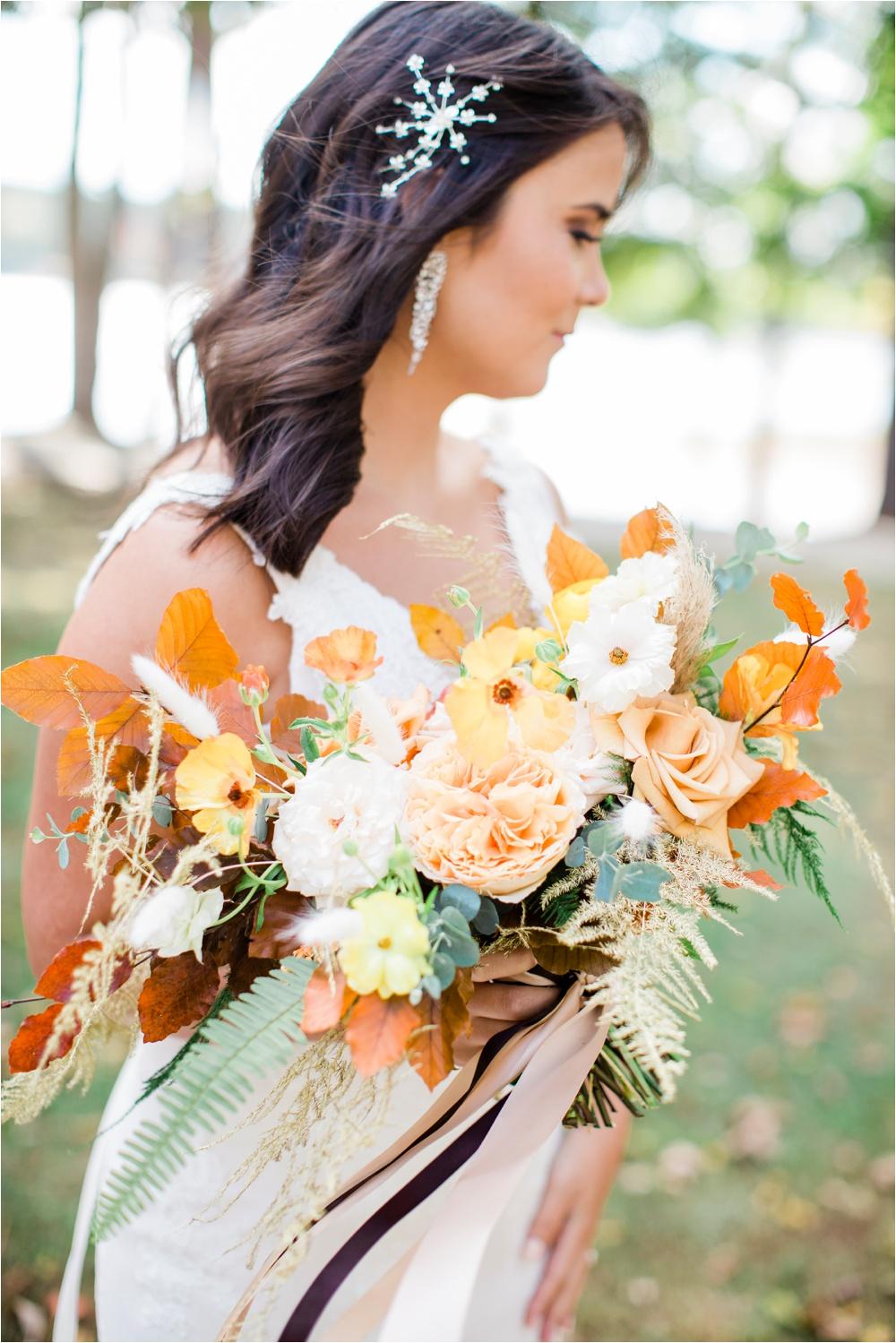 Alabama wedding photographer_014.jpg