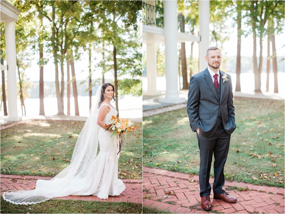 Alabama wedding photographer_017.jpg