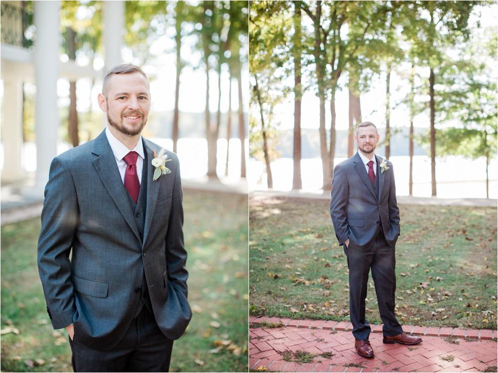 Alabama wedding photographer_019.jpg