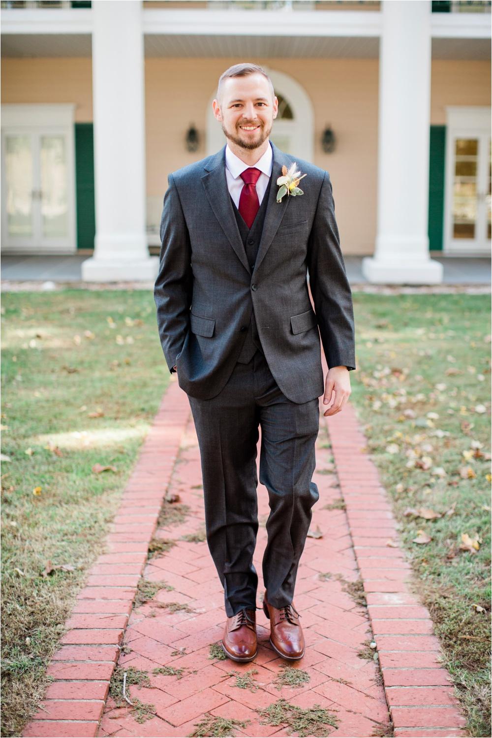 Alabama wedding photographer_018.jpg