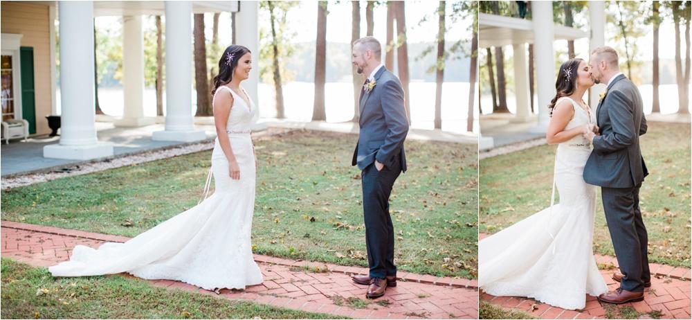 Alabama wedding photographer_021.jpg