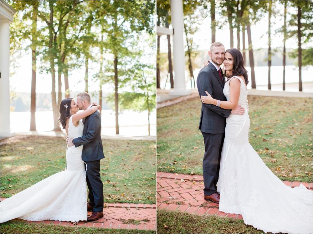 Alabama wedding photographer_023.jpg