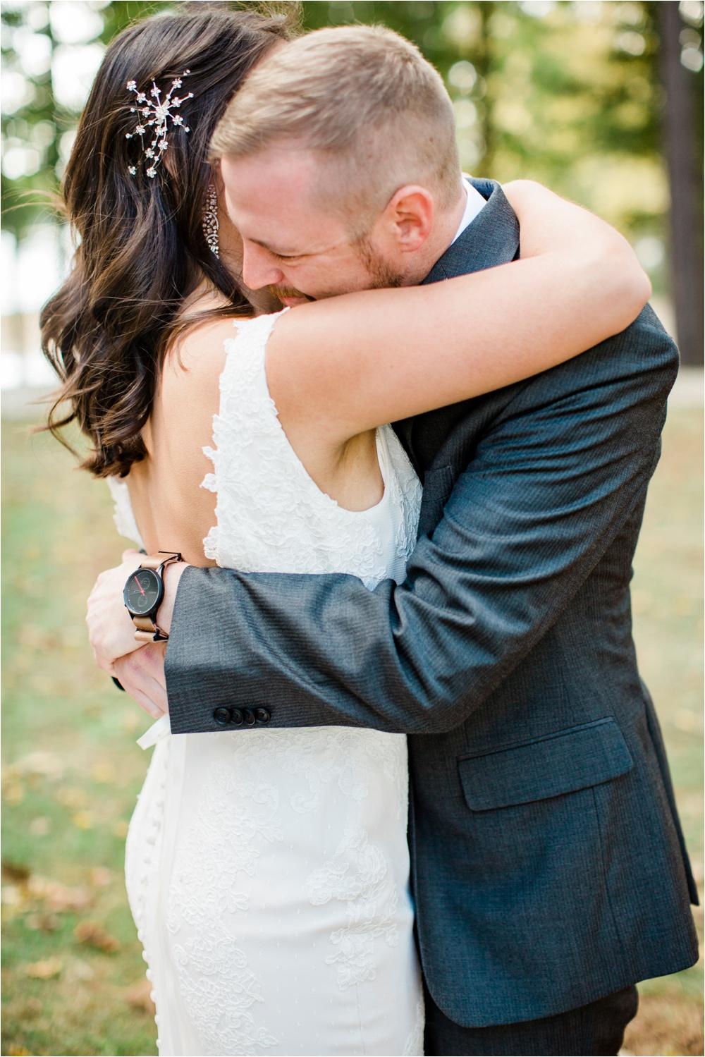 Alabama wedding photographer_022.jpg