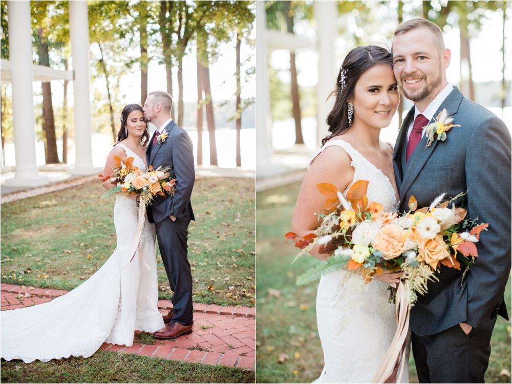 Alabama wedding photographer_025.jpg