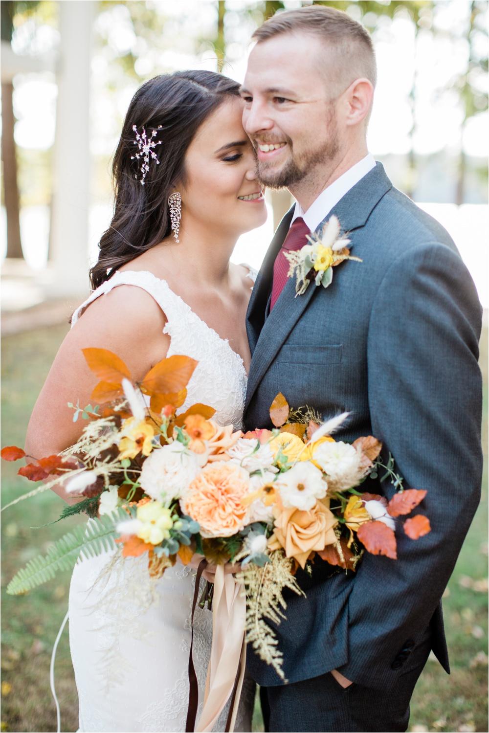 Alabama wedding photographer_024.jpg