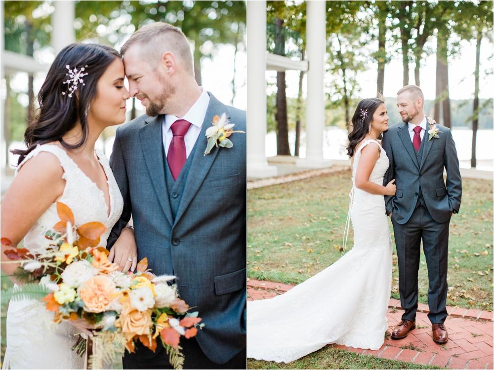 Alabama wedding photographer_027.jpg