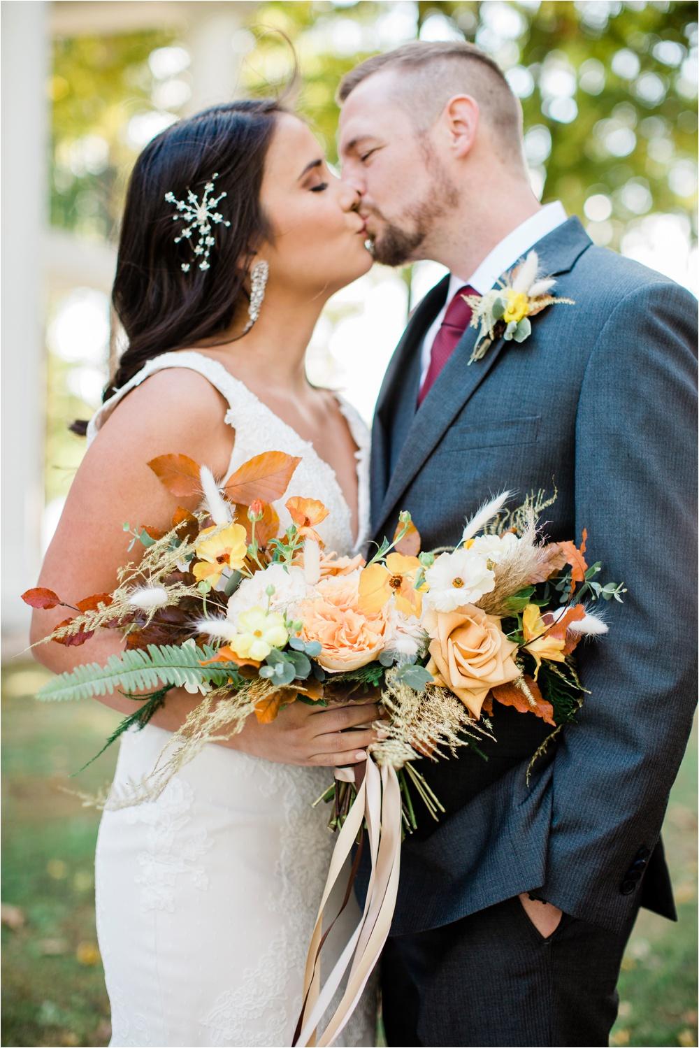 Alabama wedding photographer_026.jpg