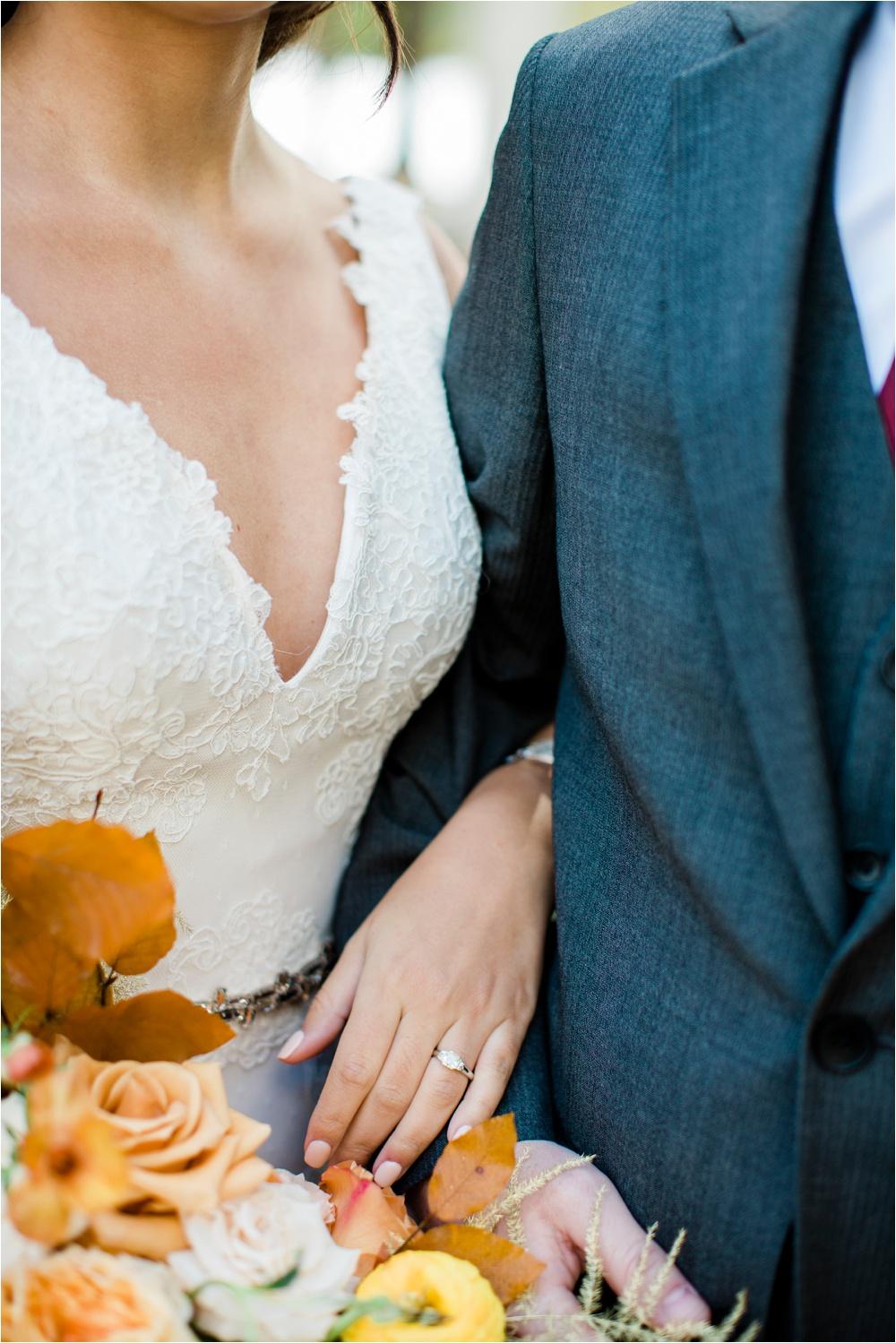 Alabama wedding photographer_028.jpg