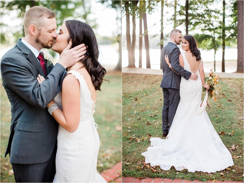Alabama wedding photographer_029.jpg