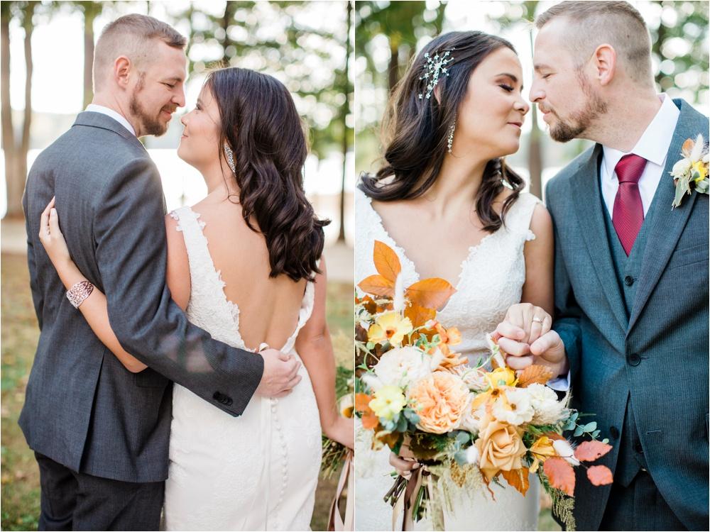 Alabama wedding photographer_031.jpg