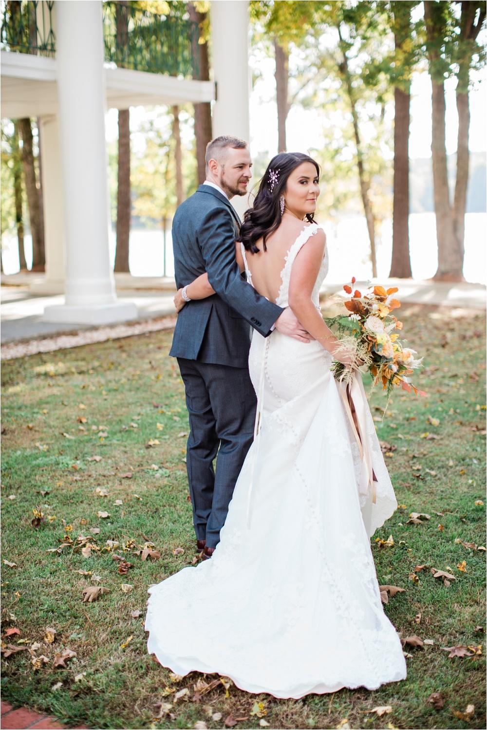 Alabama wedding photographer_030.jpg