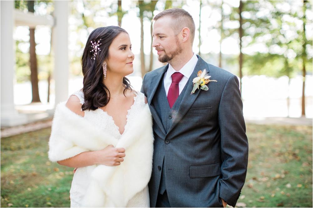 Alabama wedding photographer_032.jpg