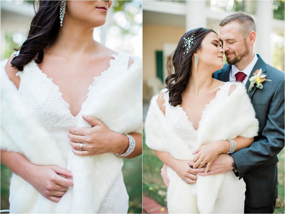 Alabama wedding photographer_033.jpg
