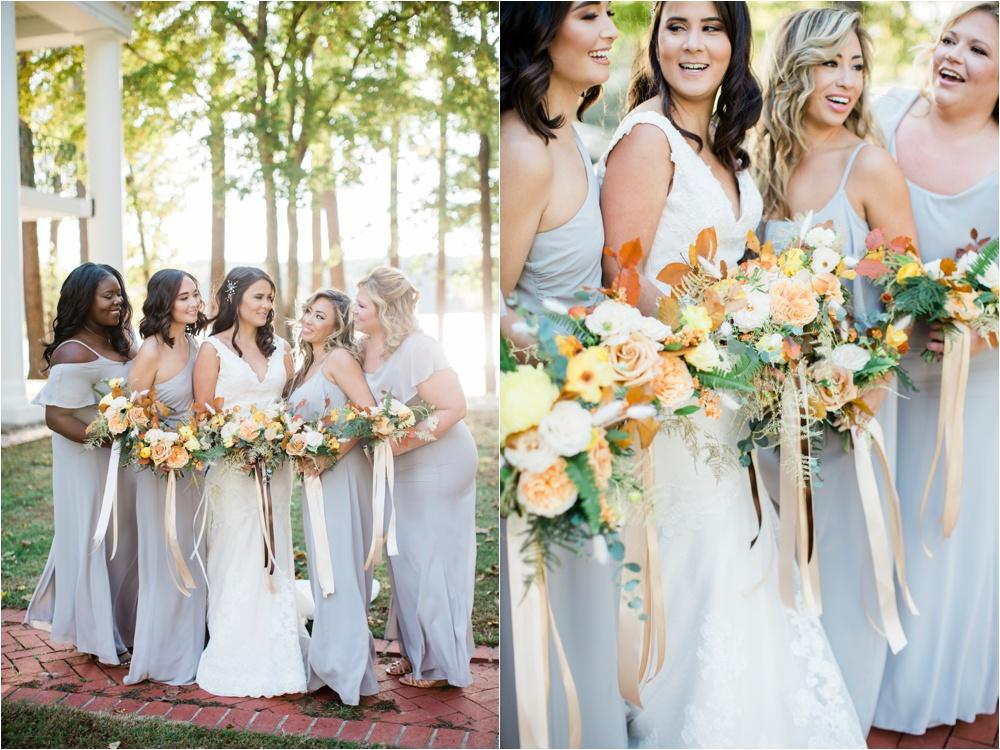 Alabama wedding photographer_036.jpg