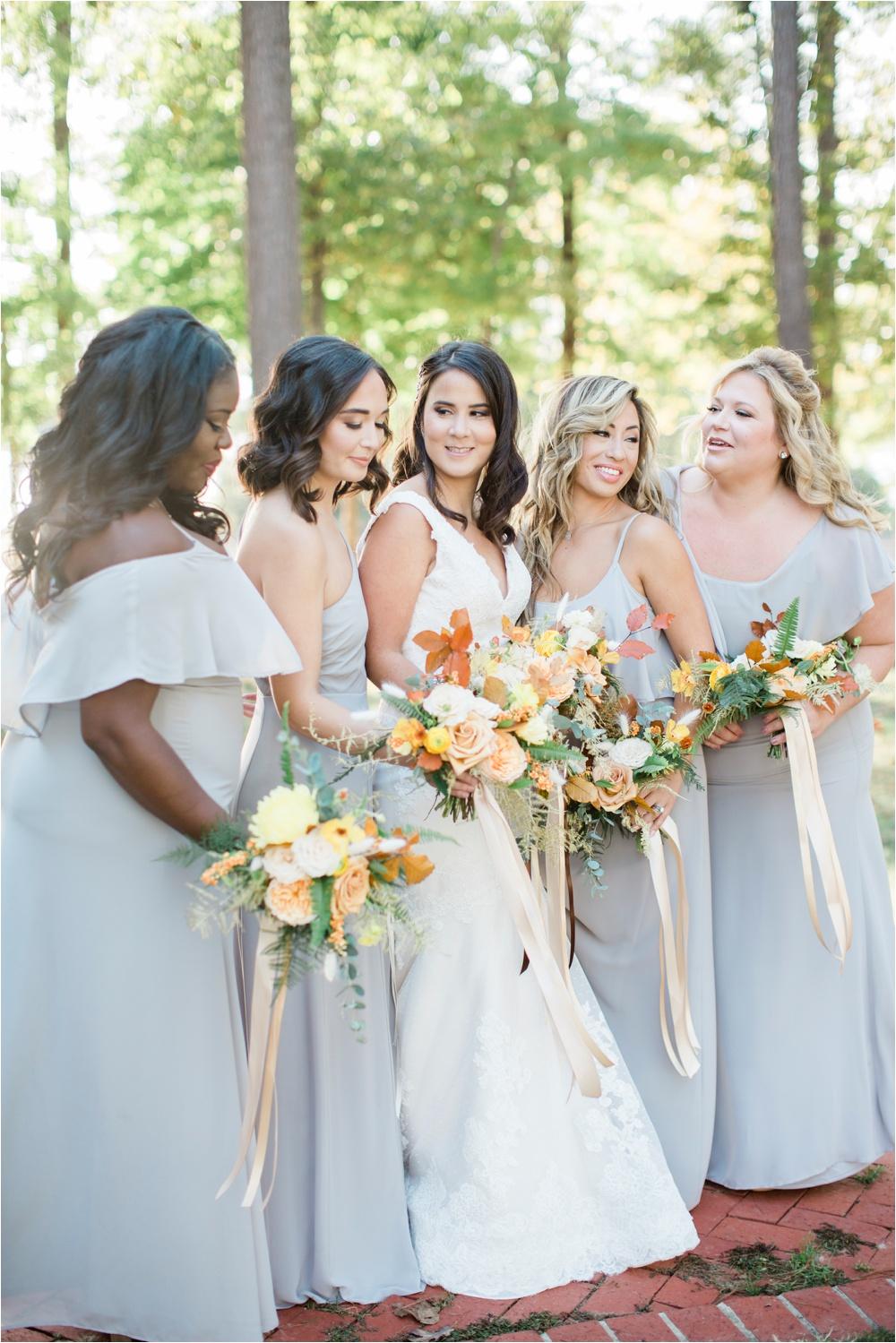 Alabama wedding photographer_037.jpg