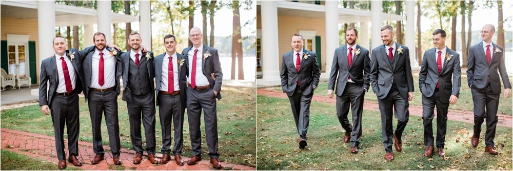 Alabama wedding photographer_039.jpg