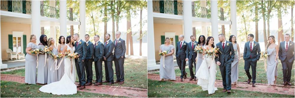 Alabama wedding photographer_041.jpg