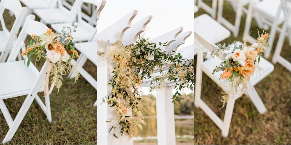 Alabama wedding photographer_043.jpg