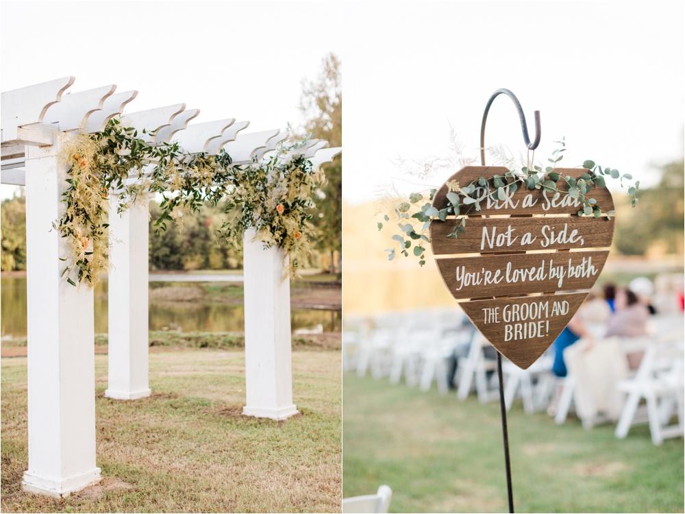 Alabama wedding photographer_045.jpg