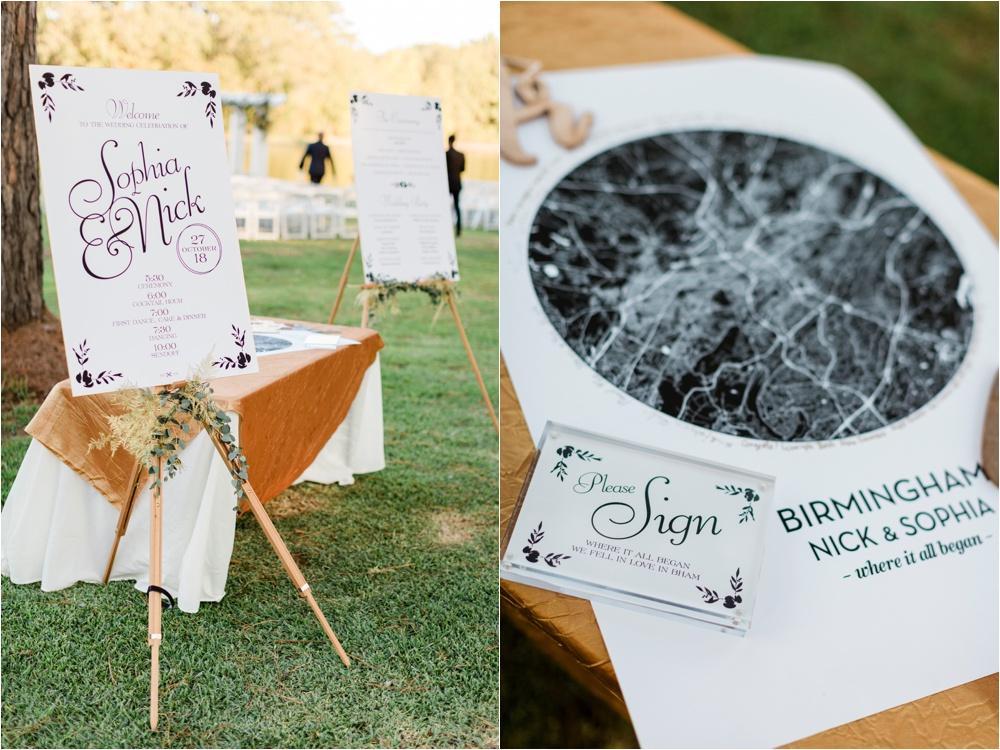 Alabama wedding photographer_047.jpg
