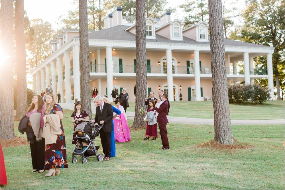 Alabama wedding photographer_048.jpg