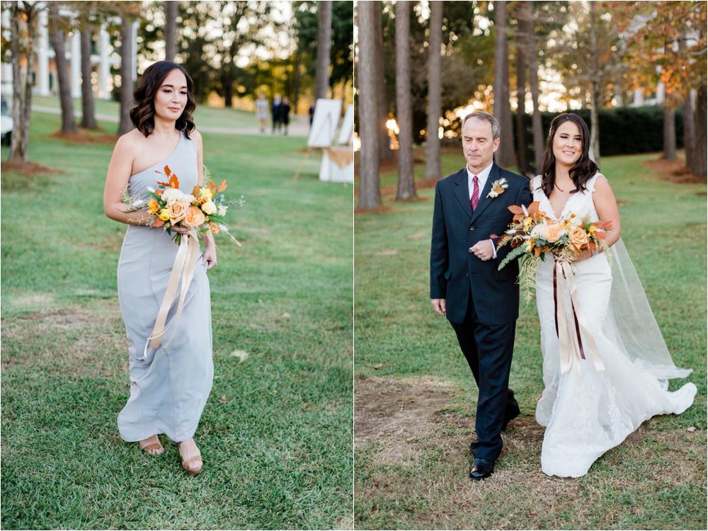 Alabama wedding photographer_049.jpg