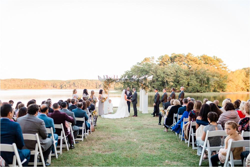 Alabama wedding photographer_051.jpg