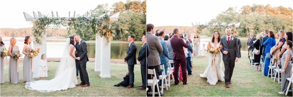 Alabama wedding photographer_052.jpg