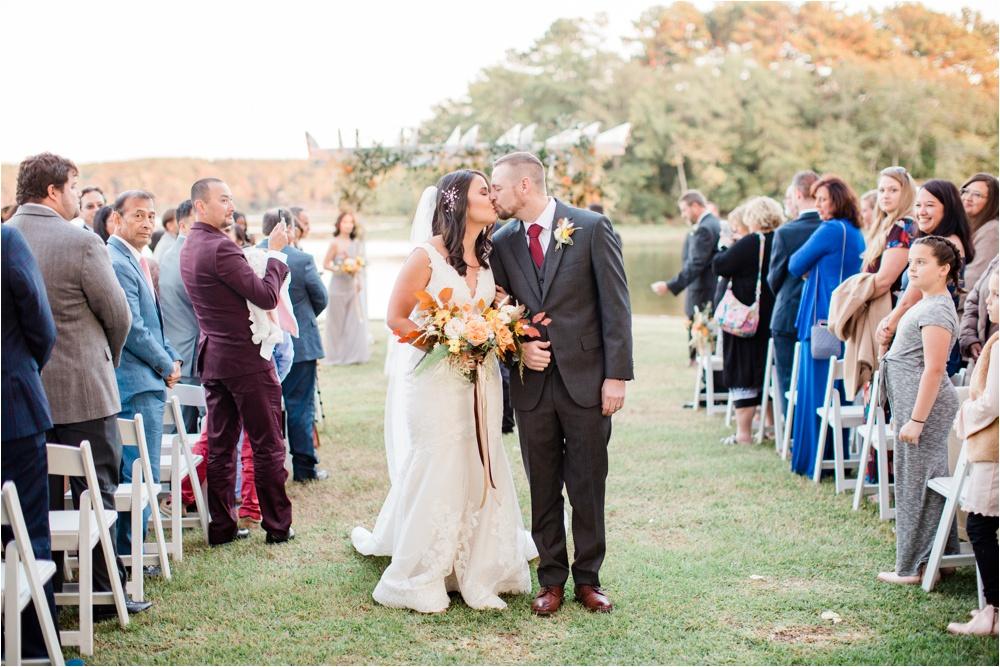 Alabama wedding photographer_053.jpg