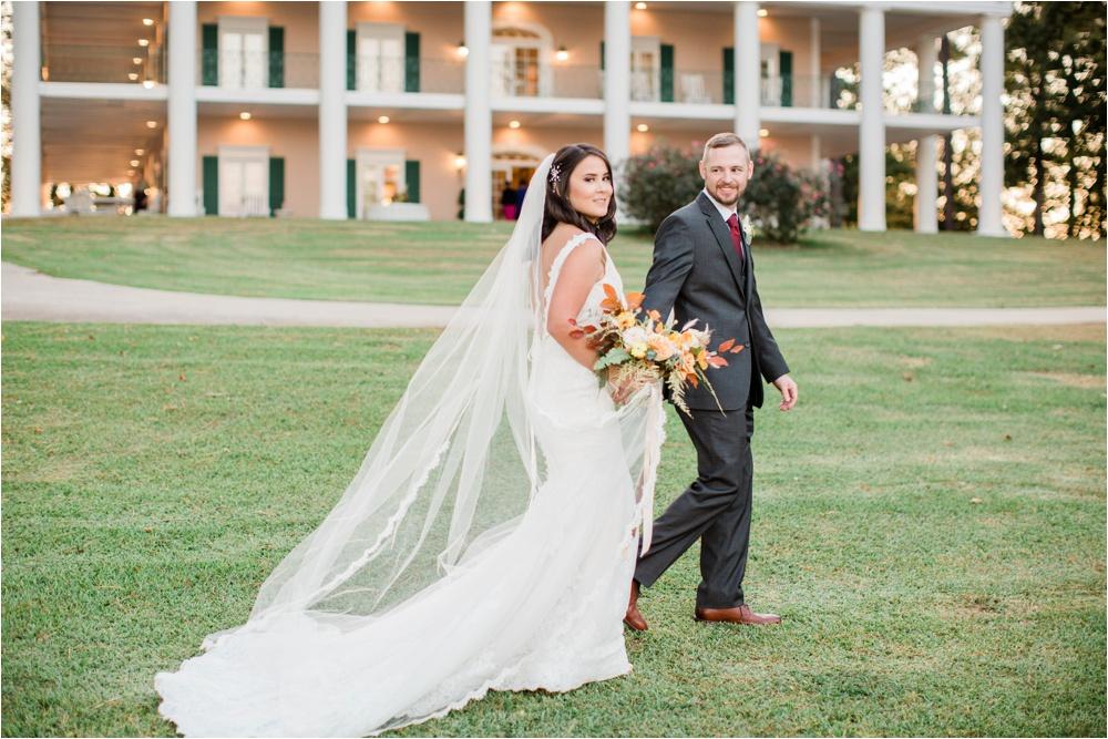 Alabama wedding photographer_055.jpg