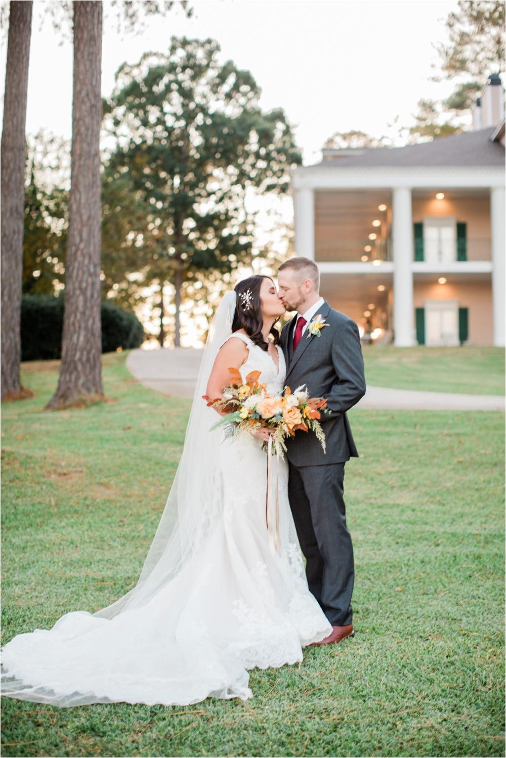 Alabama wedding photographer_054.jpg