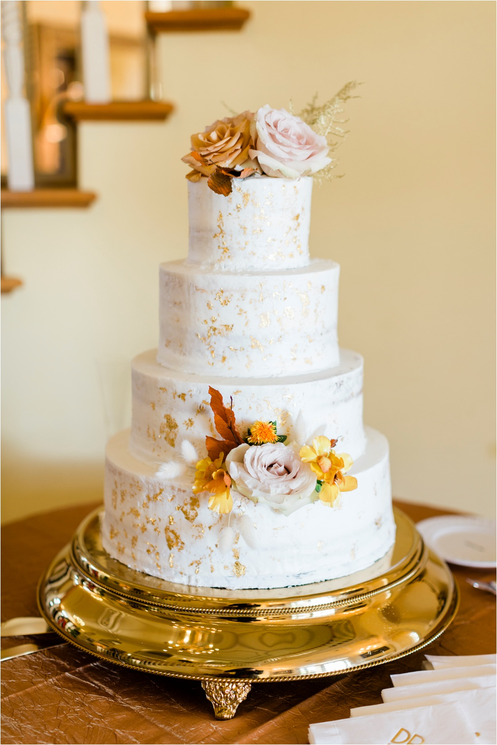 Alabama wedding photographer_057.jpg