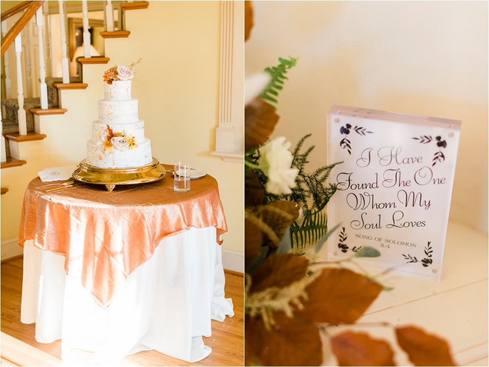 Alabama wedding photographer_062.jpg