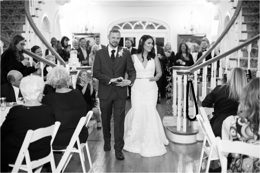 Alabama wedding photographer_063.jpg