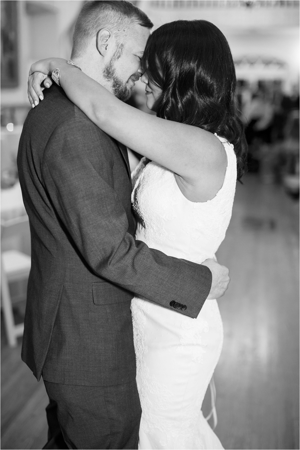 Alabama wedding photographer_065.jpg