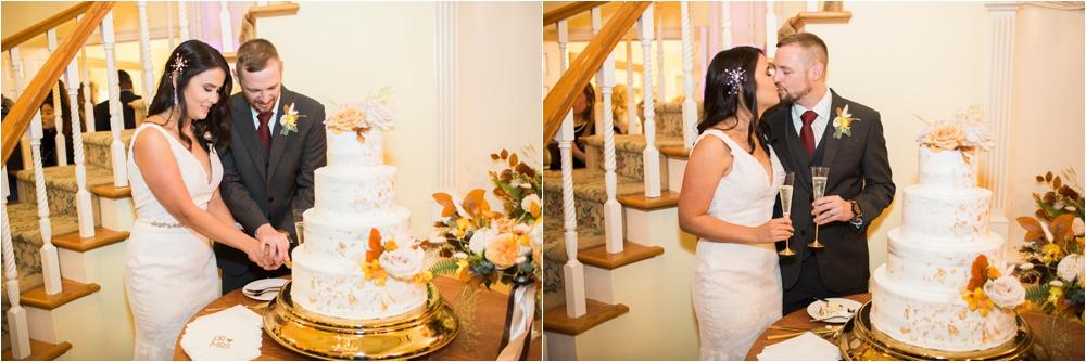 Alabama wedding photographer_066.jpg