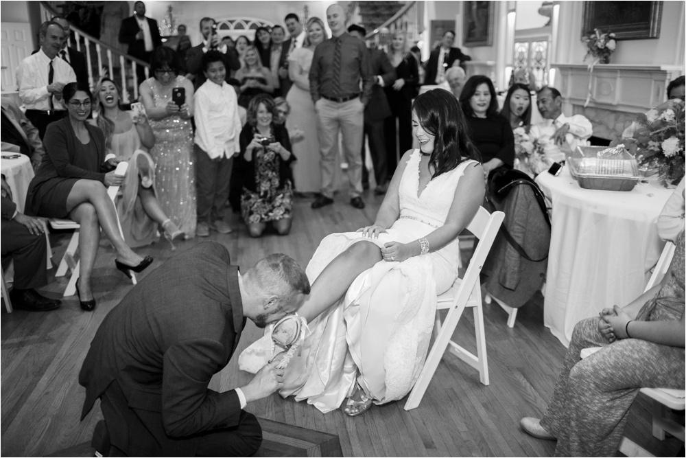 Alabama wedding photographer_067.jpg