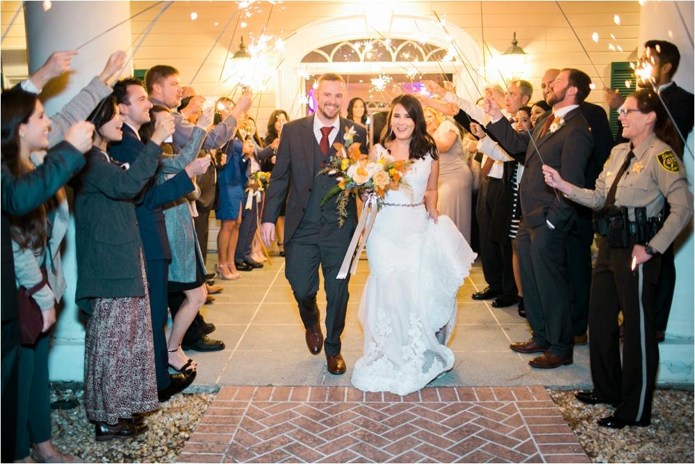 Alabama wedding photographer_068.jpg