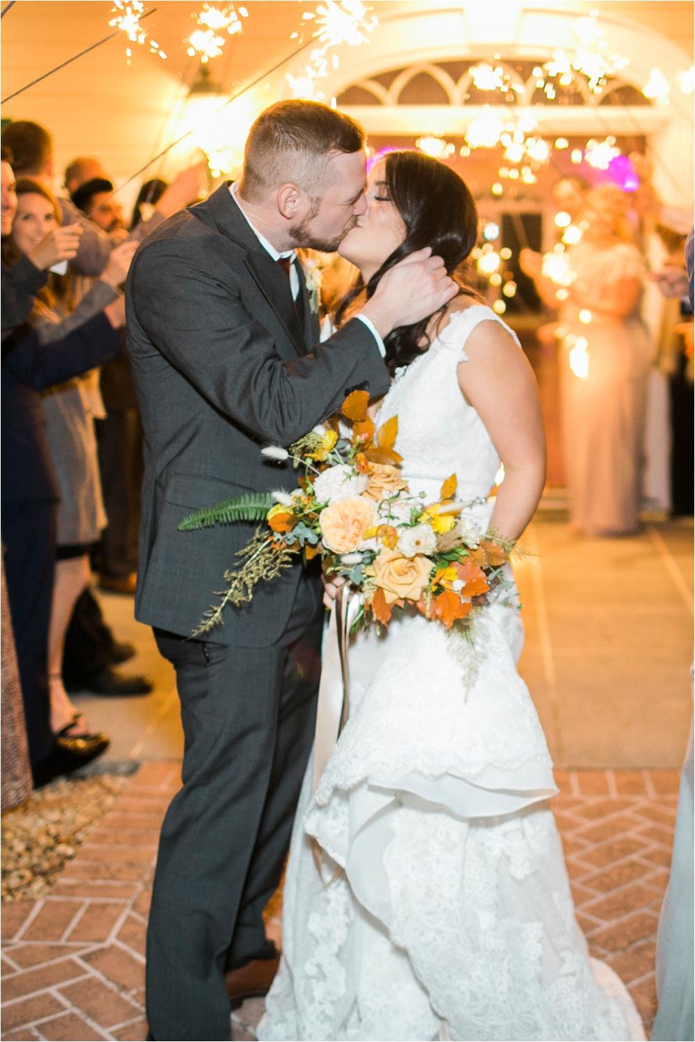 Alabama wedding photographer_069.jpg