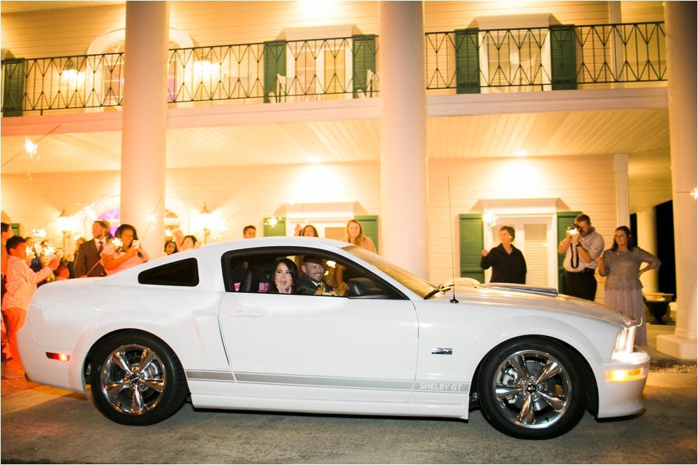 Alabama wedding photographer_070.jpg