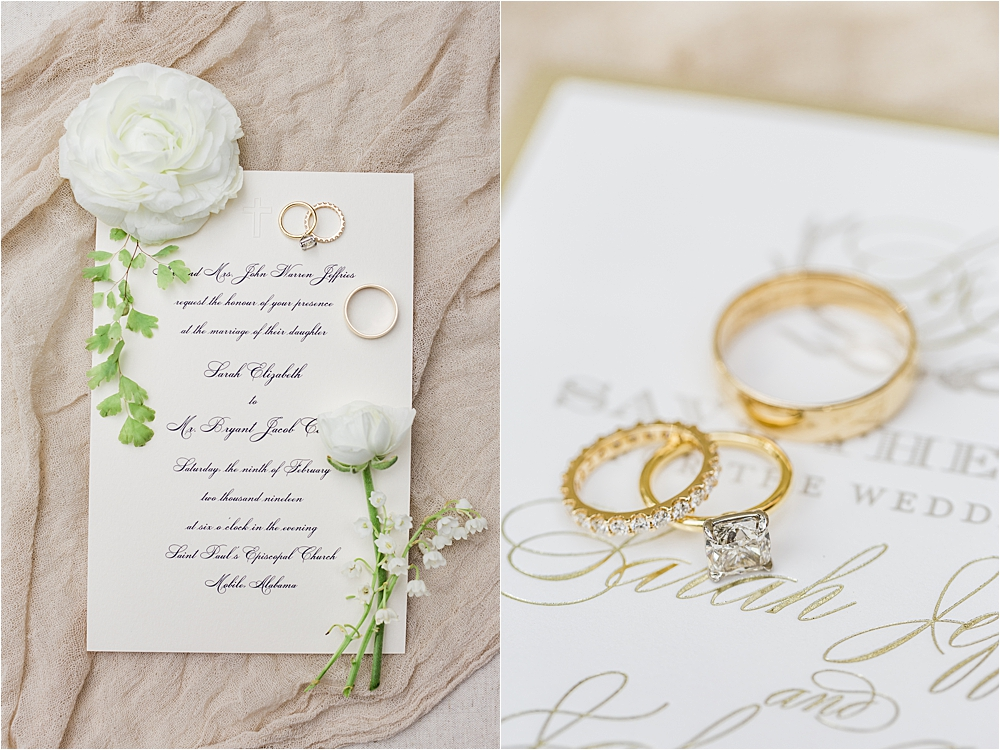 30A Wedding photographer_0154.jpg