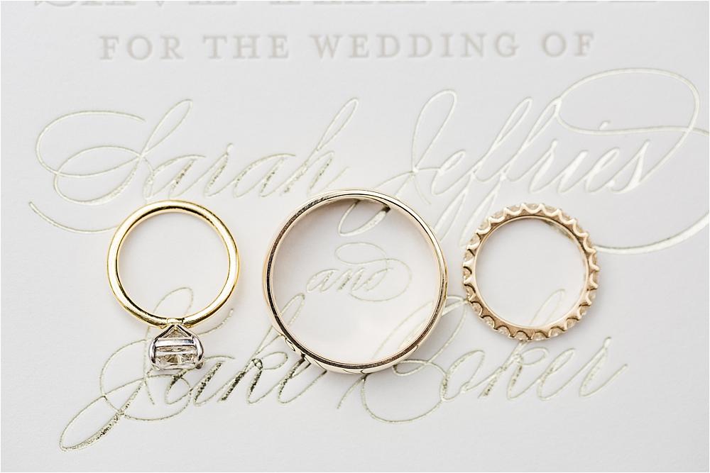 30A Wedding photographer_0155.jpg