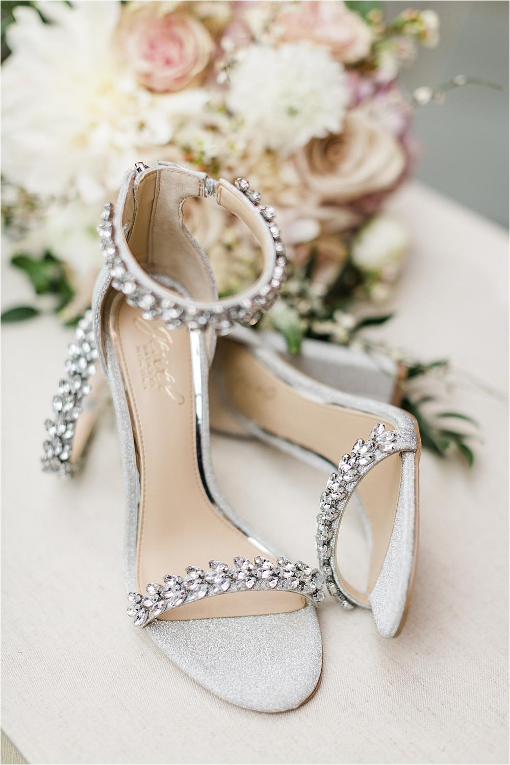 30A Wedding photographer_0158.jpg