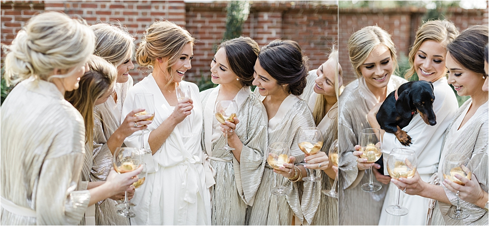 30A Wedding photographer_0162.jpg
