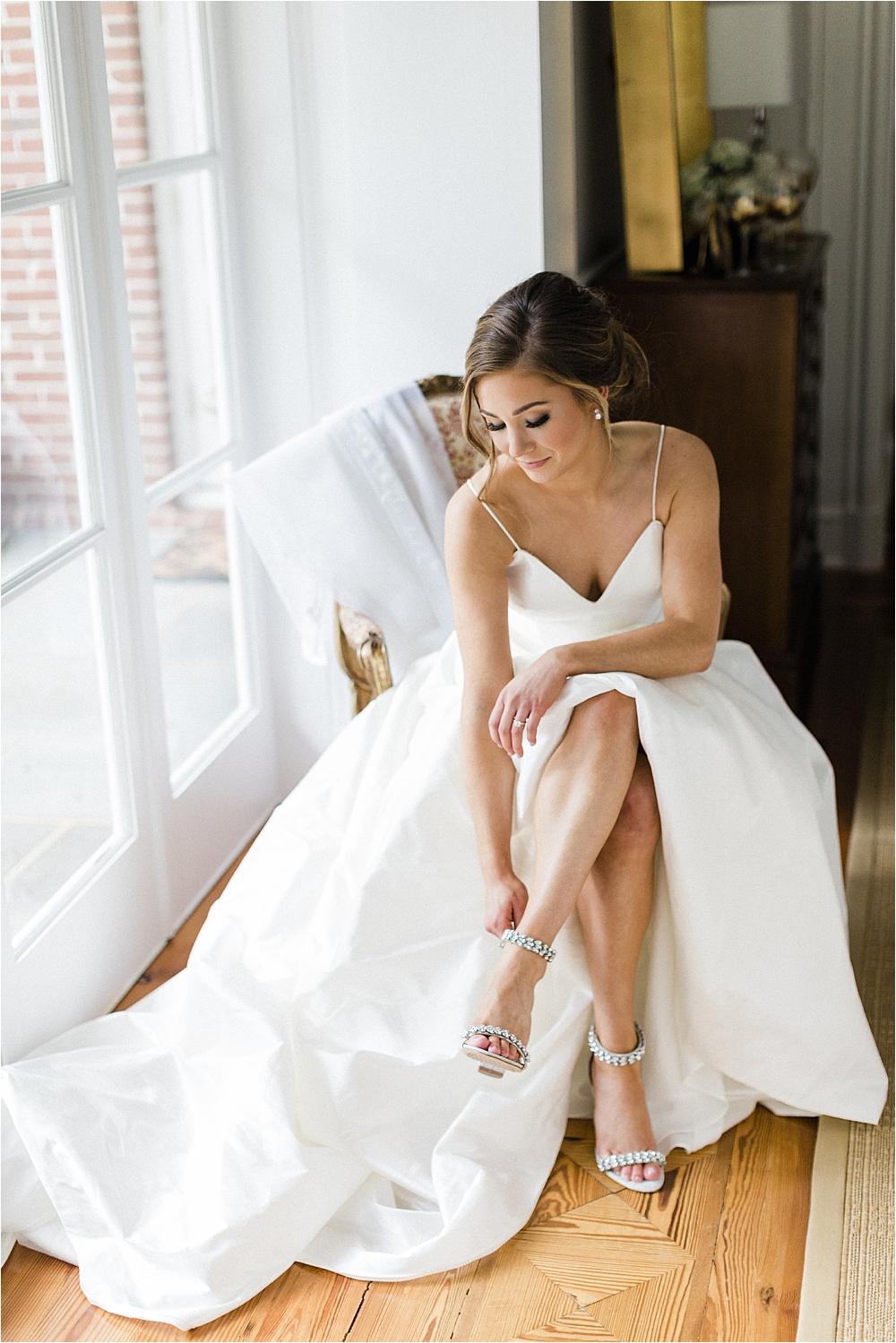 30A Wedding photographer_0168.jpg